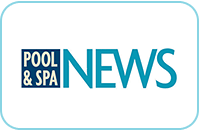 Pool & Spa News Online